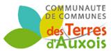 logo-ccta-e1501836590441
