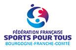 logo-cr-bourgogne-franche-comte