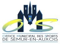 Logo-OMS 2012